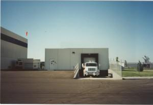 Gas_Building_1