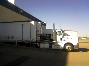 Truck_picture_1